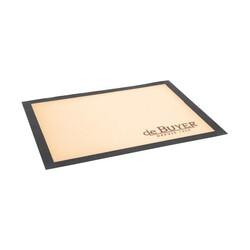 Tapis de cuisson siliconé ajouré 40 x 30 cm