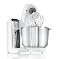 Kitchen machine compacte Multimix 3 Bosch MUM48CR1