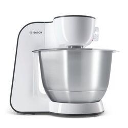 Robot pâtissier Bosch MUM50123