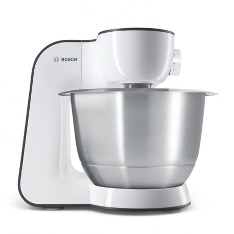 Robot Kitchen Marchine Bosch MUM50123