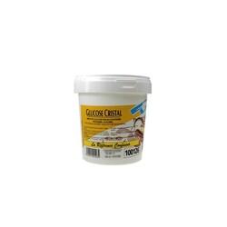 Glucose cristal pot 1 Kg