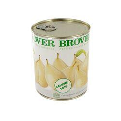 Petites poires entières 850 ml