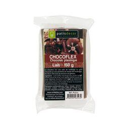 Chocolat lait à modeler Patisdécor 150 g
