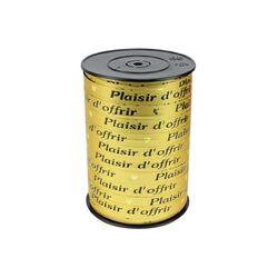 Bolduc or Plaisir d'Offrir 10 mm (228 m)