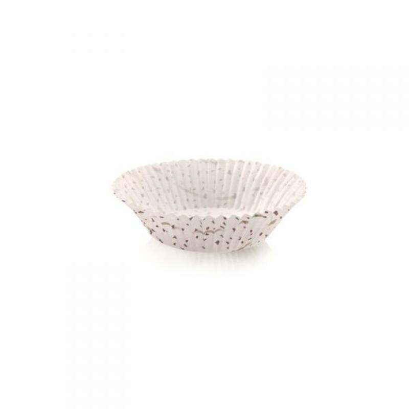 Caissettes cuisson Sienne 70 x 20 cm (x1000)