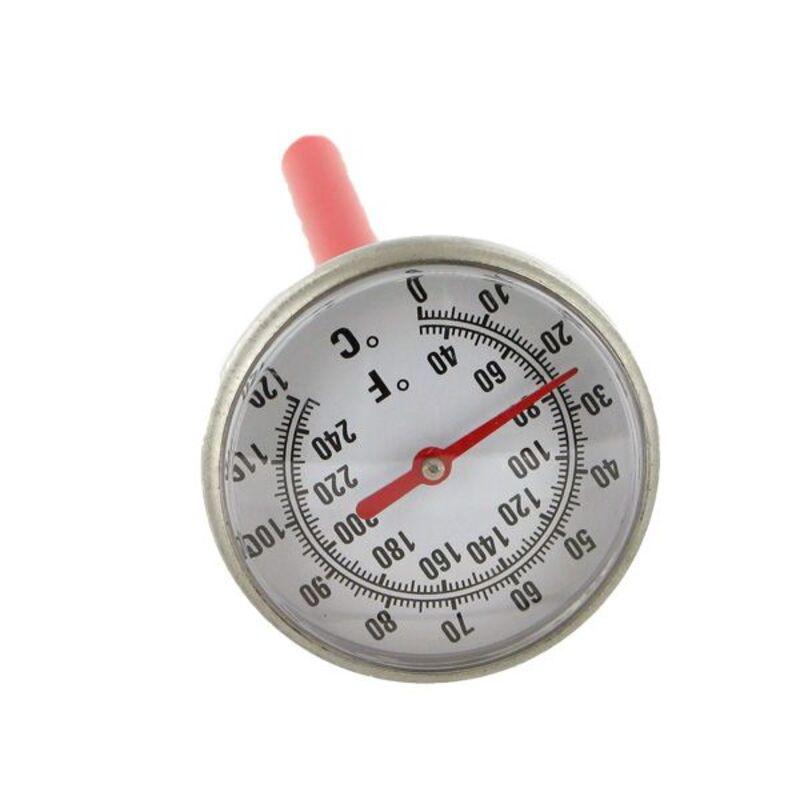Thermomètre jambon/viande -40 +240°C