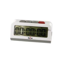 Minuteur digital chronomètre grands chiffres