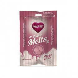 Colour Melts roses 250 g