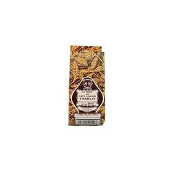 Extrait de café Trablit 90 ml