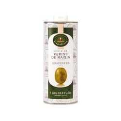 Huile fine de Pépins de raisin 500 ml
