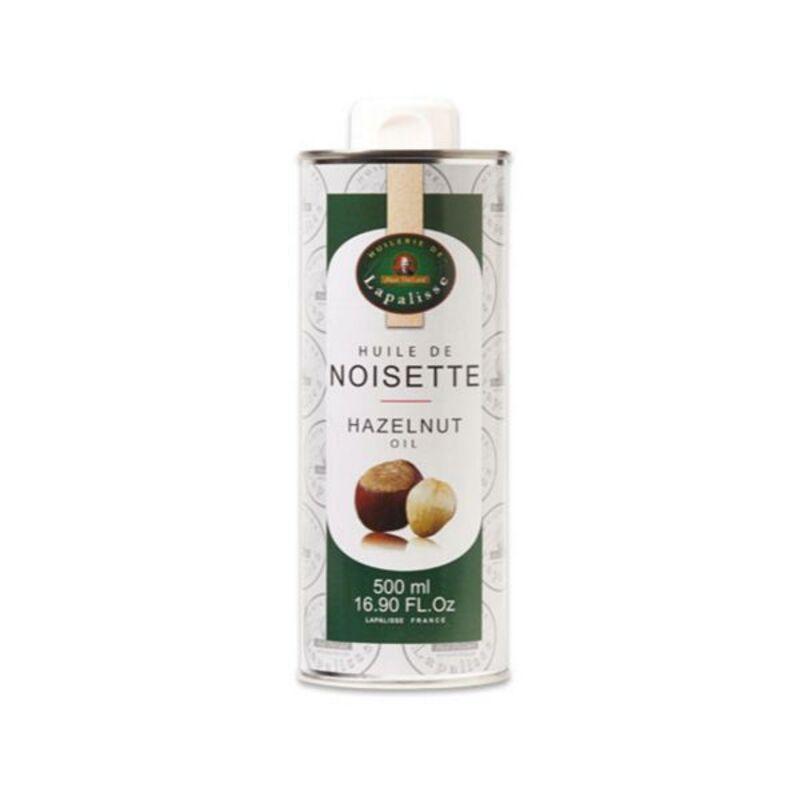 Huile fine de Noisette 250 ml