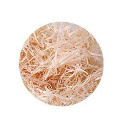 Frisure de Pâques naturelle 1 kg