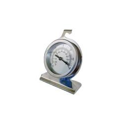 Thermomètre à cadran frigo et congélateur -30 +30°C