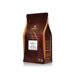 Pailletés Fins Chocolat Barry 1 kg