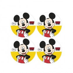 Decoration cupcakes Mickey
