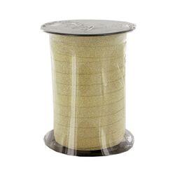 Bolduc or brillant 10 mm (100 m)