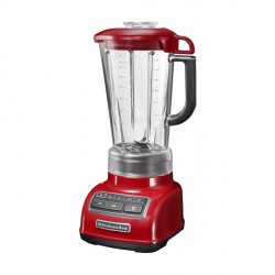 Blender Mixeur Kitchenaid Diamond 1,75 l