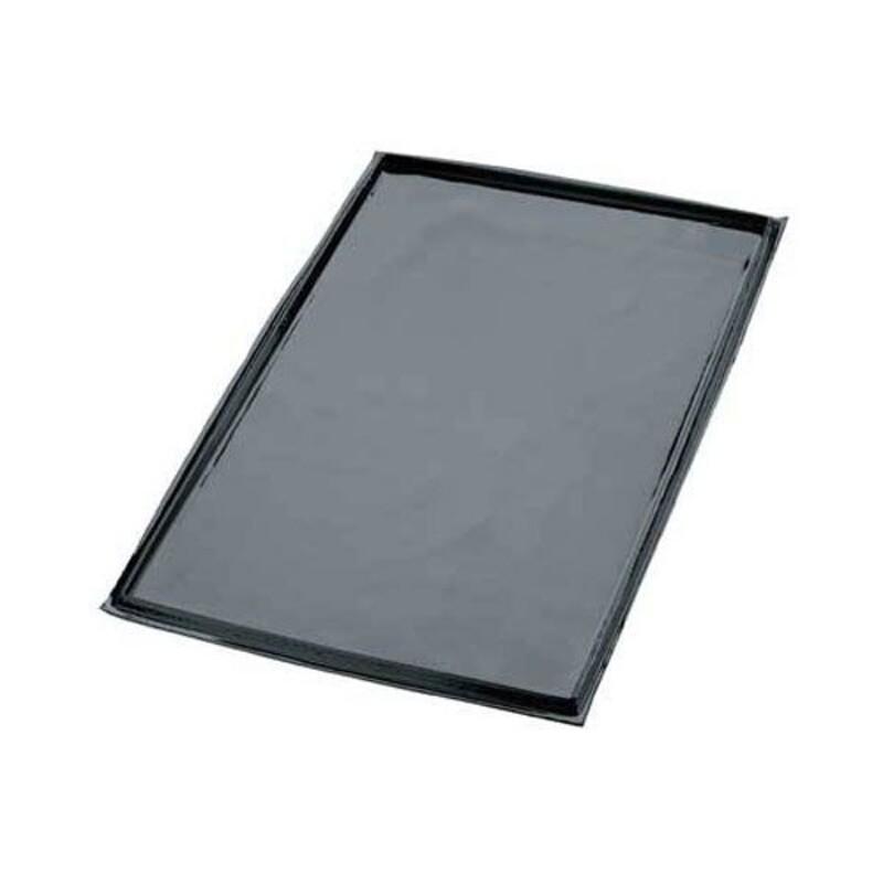 Flexipat entremets GN 1/1 (47,5 x 27,5 cm)