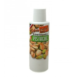 Arôme Pistache 125 ml