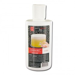 Colorant alimentaire Jaune oeuf 250 ml