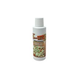 Arôme Nougat 125 ml