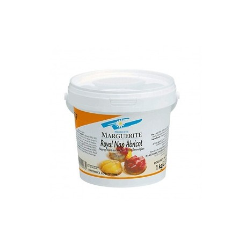 Nappage  Abricot Royal Nap 1 kg