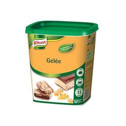 Gelée Knorr 750 g