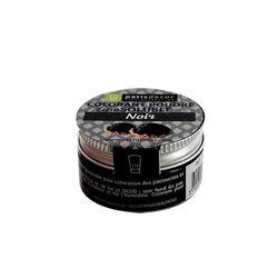 Colorant alimentaire liposoluble poudre noir 5 g
