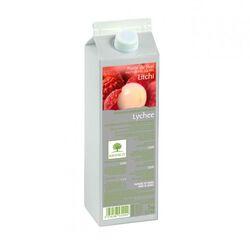 Purée de litchi Ravifruit 1 kg