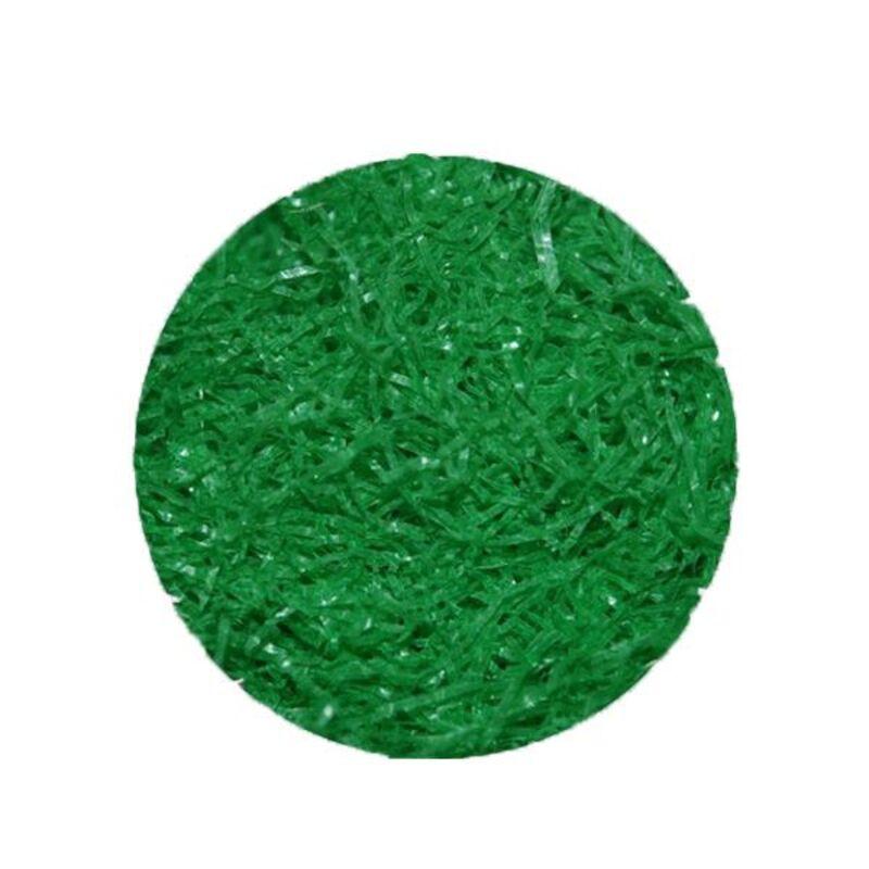 Frisure de Pâques vert foncé 1 kg