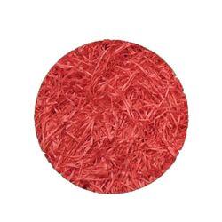 Frisure de Pâques rouge vif 1 kg