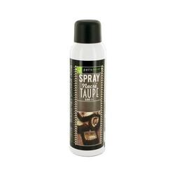 Spray Nacré Taupe Patisdécor 100 ml