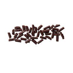 Copeaux chocolat noir Mona Lisa 2,5 kg
