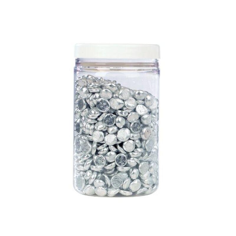 Billes de cuisson aluminium 500 g