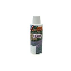 Arôme Lavande 125 ml