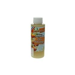 Arôme Fleur d'Oranger 125 ml