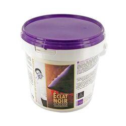 Glaçage Eclat Noir 1 kg