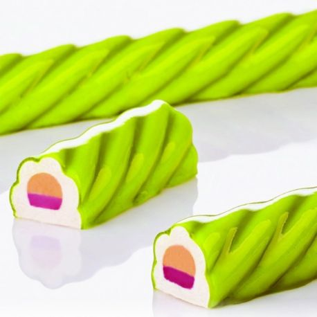 Moule silicone Candy