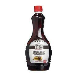 Sirop pour pancakes 709 ml