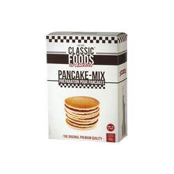 Préparation pour pancakes 460 g