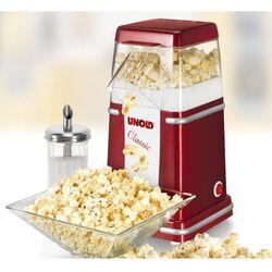 Machine à popcorn Classic