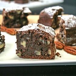 Pack Recette Brownie