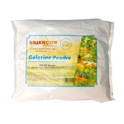 Gélatine de poisson en poudre 200 Bloom 1 kg