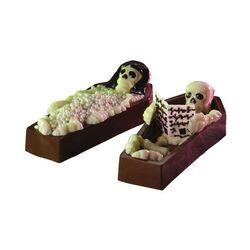 Moule bonbon Halloween Wilton