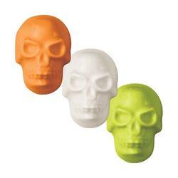 Moule bonbon Crânes Wilton