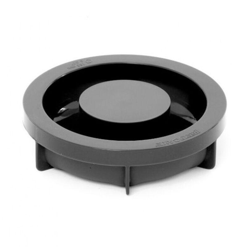 Moule silicone insert Pavoni pour moules KE018 et Ke019