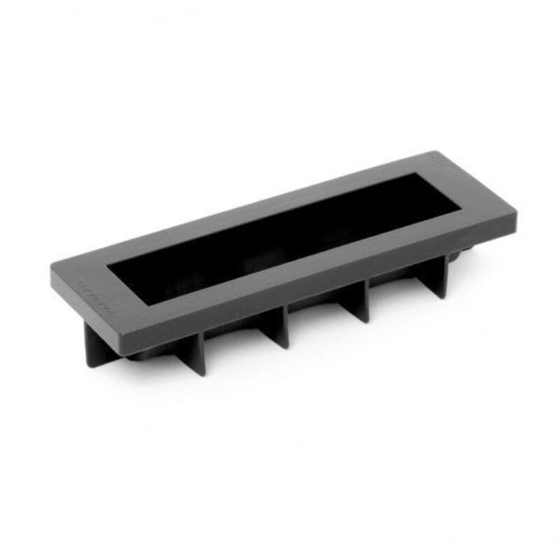 Moule silicone pour moule à bûche KE012