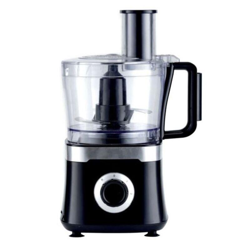 Robot de cuisine 800W
