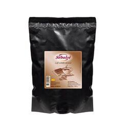 Café soluble atomisé 100% pur café 500 g