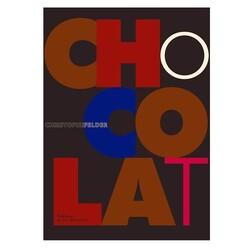 Chocolat - Christophe Felder